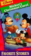 Mickey's Christmas Carol DVD Release Date