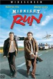 Midnight Run DVD Release Date