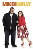 Mike & Molly DVD Release Date