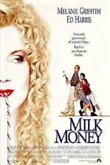 Milk Money DVD Release Date