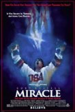 Miracle DVD Release Date