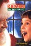 Miracle on 34th Street DVD Release Date