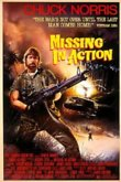 Missing in Action DVD Release Date