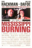 Mississippi Burning DVD Release Date