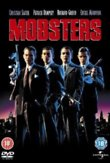 Mobsters DVD Release Date