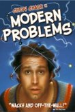 Modern Problems DVD Release Date