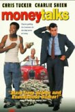 Money Talks DVD Release Date