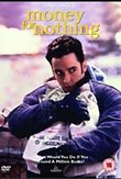 Money for Nothing DVD Release Date