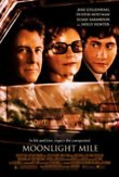Moonlight Mile DVD Release Date
