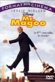 Mr. Magoo DVD Release Date