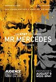 Mr. Mercedes - Season 01 DVD Release Date