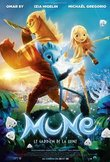 Mune: Guardian of the Moon DVD Release Date
