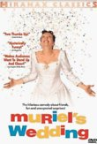 Muriel's Wedding DVD Release Date