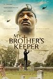 My Brother's Keeper - DVD DVD Release Date
