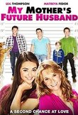 My Mother's Future Husband DVD Release Date