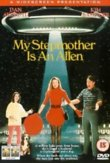 My Stepmother Is an Alien DVD Release Date