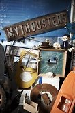 Mythbusters: Collection 8 DVD Release Date