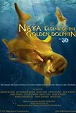 Naya Legend of the Golden Dolphin DVD Release Date