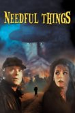 Needful Things DVD Release Date
