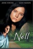 Nell DVD Release Date
