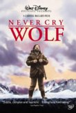Never Cry Wolf DVD Release Date