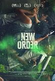 New Order DVD Release Date