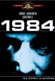 Nineteen Eighty-Four DVD Release Date