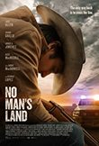 No Man's Land DVD Release Date