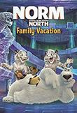 Norm Of North: Family Vacation DVD Release Date