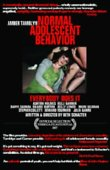 Normal Adolescent Behavior DVD Release Date