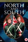 North and South DVD Release Date