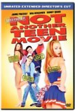 Not Another Teen Movie DVD Release Date