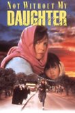Not Without My Daughter DVD Release Date