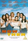 Now and Then DVD Release Date