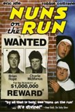 Nuns on the Run DVD Release Date