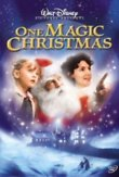 One Magic Christmas DVD Release Date