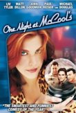 One Night at McCool's DVD Release Date