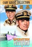 Operation Petticoat DVD Release Date