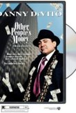 Other People's Money DVD Release Date