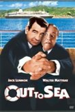 Out to Sea DVD Release Date