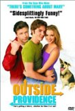 Outside Providence DVD Release Date