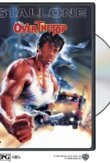 Over the Top DVD Release Date