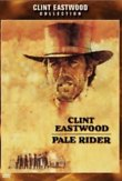 Pale Rider DVD Release Date
