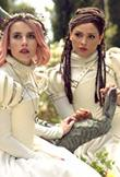 Paradise Hills DVD Release Date