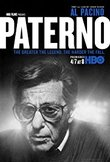 Paterno DVD Release Date