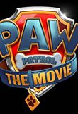 Paw Patrol: The Movie DVD Release Date