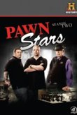 Pawn Stars DVD Release Date