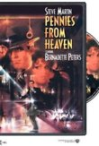 Pennies from Heaven DVD Release Date