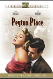 Peyton Place DVD Release Date