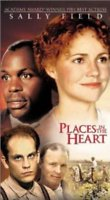 Places in the Heart DVD Release Date